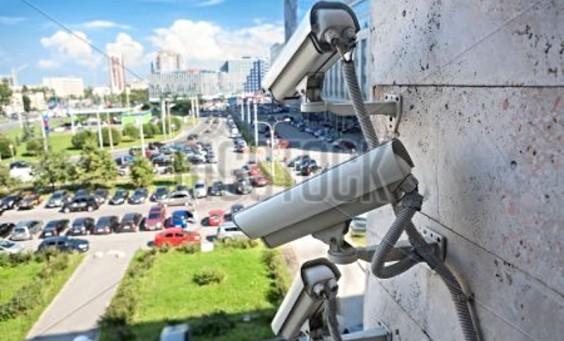 CCTV-800x533