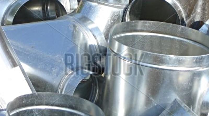 air-duct2-800x533